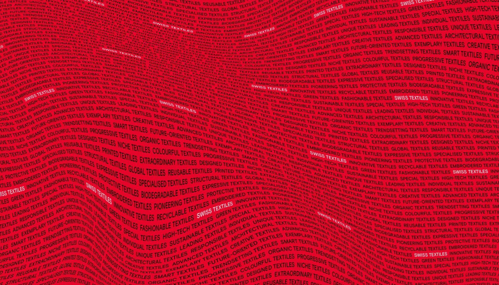 ST Keywordpattern rot P1 F2a RGB