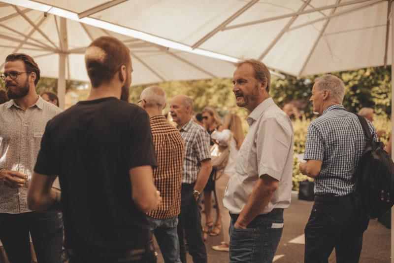 Swisstextiles Celine Eventfotograf 34