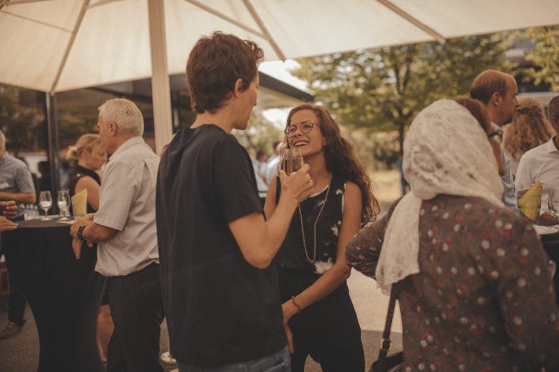 Swisstextiles Celine Eventfotograf 35