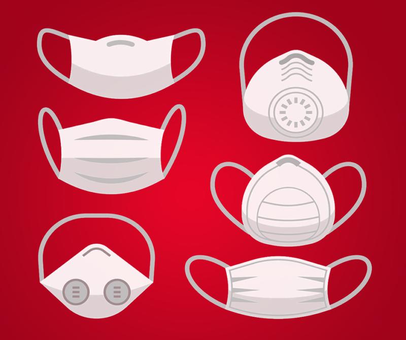 Schutzmasken 1 Fb 940X788