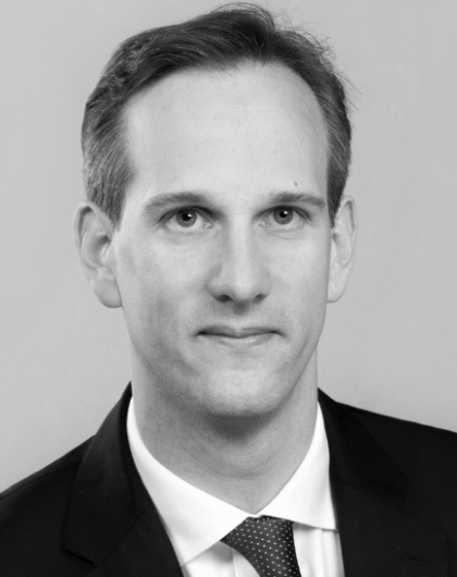 Yves Gloy