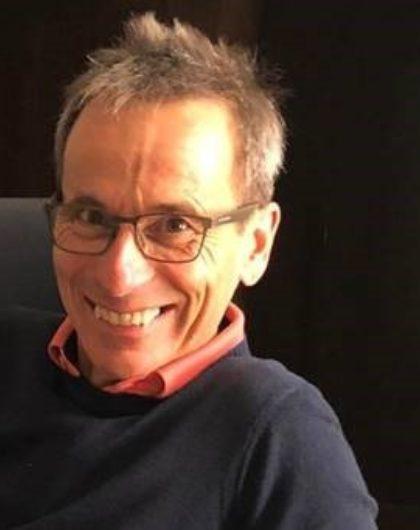 Jean-Pierre Lattion