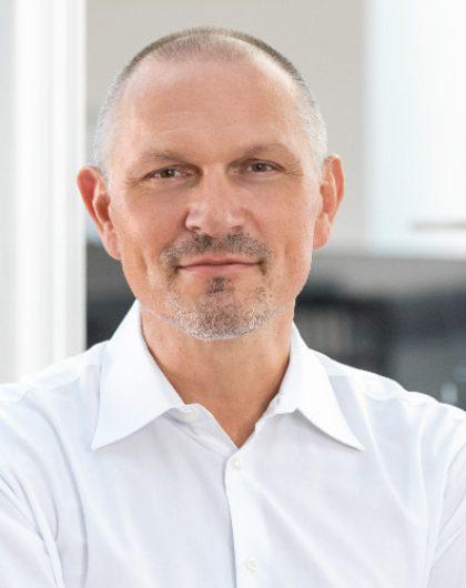 Markus Beckmann