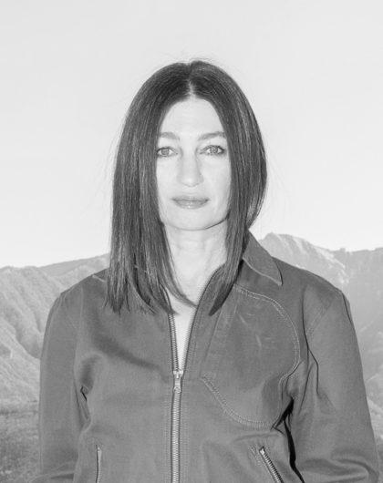 Michelle Nicol