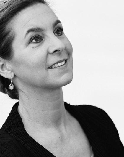 Eliane Ernst