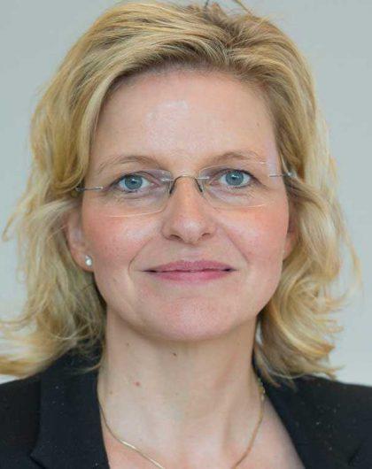 Ulrike Möller