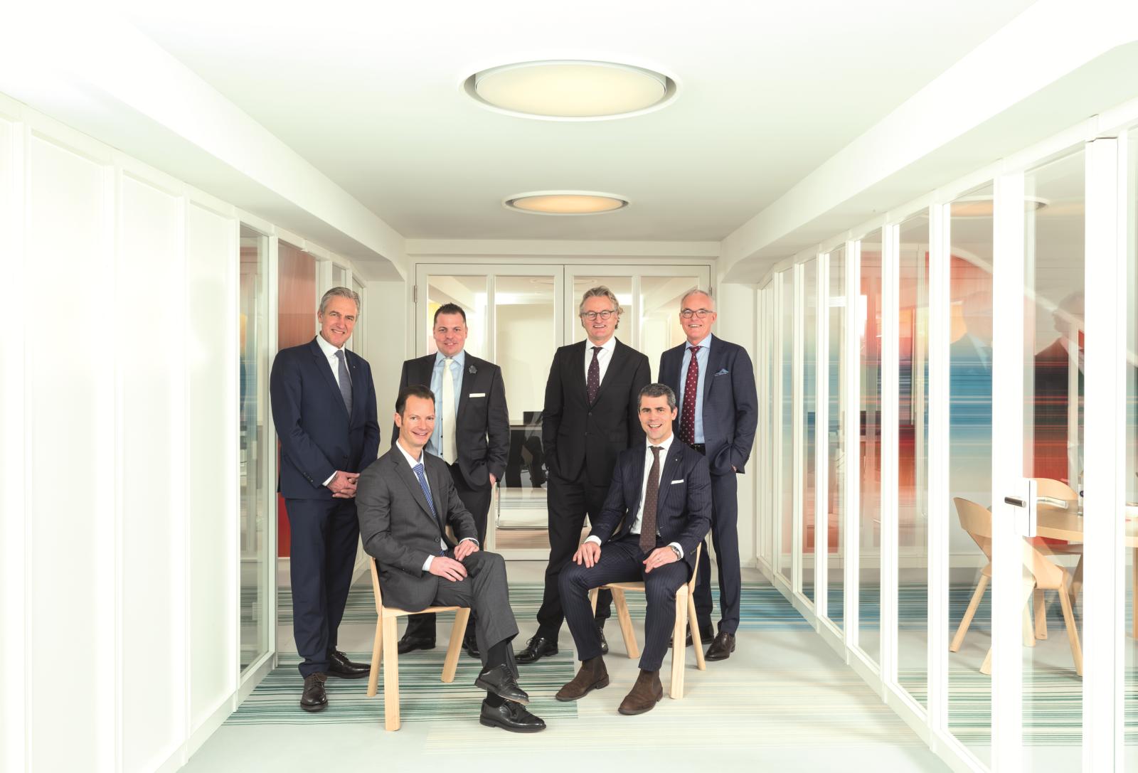 Vorstand 2020 Web